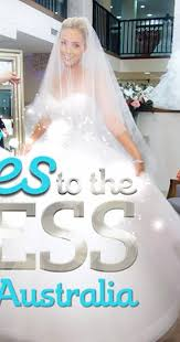 wedding dress imdb say yes to the dress australia tv series 2016 imdb