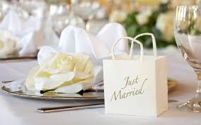 de mariage salle de mariage avignon château des fines roches