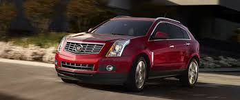 2014 cadillac srx 2014 cadillac srx photos and wallpapers trueautosite