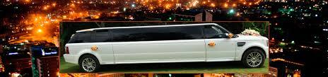 hummer limousine price ngatia executive cars u0026 limousines an executive car hire company