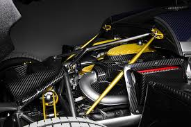 pagani exhaust pagani canada from pfaff automotive partners