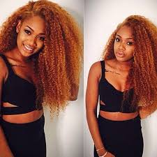 even more hair color combinations on black women that will blow