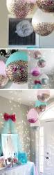 Surprise Welcome Home Ideas by 25 Unique Surprise Party Decorations Ideas On Pinterest Diy