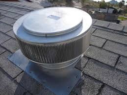 Kitchen Ventilation Ideas Window Fan Air Vent Whole House Youtube Top Best S Ventilation