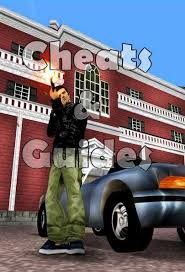 gta 3 android apk free lego batman 3 cheats codes codes walkthrough guide faq lego