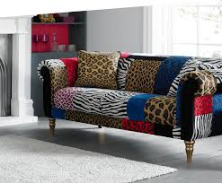 Sofa Beds Sale by Sofa Delivery From Dfs At Dfs Dfs