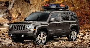 are jeep patriots safe 2017 jeep patriot dealer in okc near norman midwest city yukon
