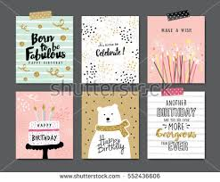 free greeting card download free vector art stock graphics u0026 images
