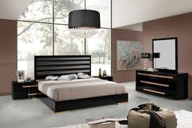 Black Chandelier Floor Lamp by Black Wooden Bed White Marble Floor Black Glass Table Lamp Brown