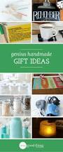 591 best gifts thoughtful images on pinterest homemade gifts
