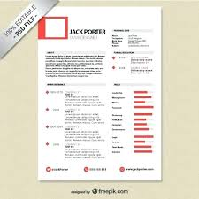 cool free resume templates for word cool free resume templates creative free resume templates creative