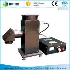 xenon arc l supplier xenon arc light xenon arc light suppliers and manufacturers at
