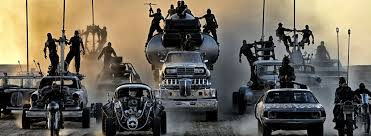 Mad Max Map Mad Max Fury Road 2015 Where Is The Nomad