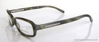 designer sonnenbrillen gã nstig designer brillen giorgio armani ga 301 145 die besten preise