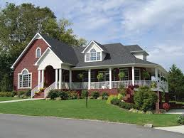 country ranch house plans parc crest country ranch house plans house design addition ideas