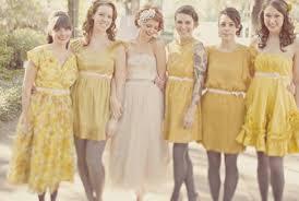 dress code mariage dress code pour un mariage vintage mariage vintage