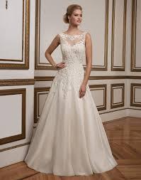 justin wedding dresses justin wedding dresses style 8835 illusion neckline