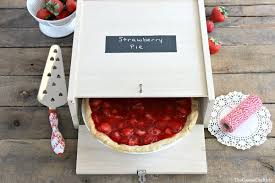 personalized pie boxes 25 diy christmas gifts for your