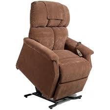 fauteuil confort electrique le confort a domicile fauteuil de repos fauteuil releveur