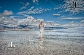 utah photographers bonneville salt flats utah photography at a jason lanier