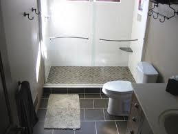 bathrooms design simple small bathroom designs home decorating - Bathroom Interiors Ideas