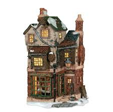 retired dept 56 halloween department 56 superstore all new current and most retired dept 56