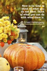 thanksgiving qoutes 20 thanks giving quotes images u0026 sayings wall4k com