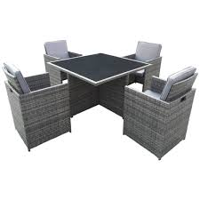 table home living outdoor garden conservatory garden furniture sets from uk based charles bentley