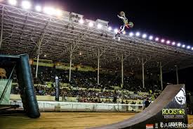 freestyle motocross schedule fmx competition asa world tour