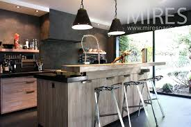 ambiance cuisine cuisine moderne en bois cuisine ambiance cuisine moderne en bois