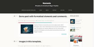 free blog template 2017 online resume builder resume 3dl us