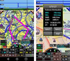 scout gps apk fly is aviation navigation apk version 20 25