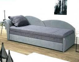 canapé lit pour studio canape lit pour studio lit griffon confort canape convertible pour