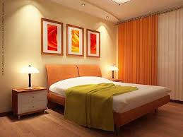 girls bedrooms ideas decorating ideas for mens bedrooms decorating ideas for girls