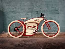 Radio Flyer 79 Big Front Wheel Chopper Trike Tricycle 136 Best Bicycles Images On Pinterest Cycling Vintage Bicycles