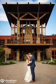 lehigh valley wedding venues creek mountain resort lehigh valley wedding venues rustic