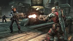 warzone maps gears of war judgment disc hides warzone mode and maps this