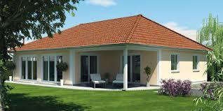Hausanbieter Haus Modicus M 3000 Hausbau24