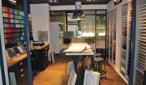 cuisine sarlat magasin de cuisines sarlat photos