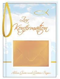 sprüche zur konfirmation aus der bibel sprüche zur konfirmation 25 schöne ideen netmoms de