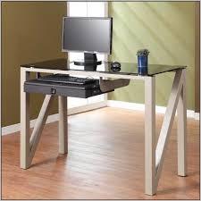 office computer desks ikea ikea glass desk hartz us small glass desk ikea desk home design ideas w1myae3mjw19699