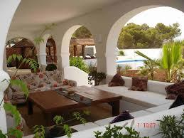 Teraszok  Szép Házak Szép Otthonok Teraszok Pinterest - Home terrace design
