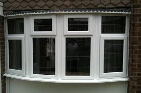 bay windows playuna