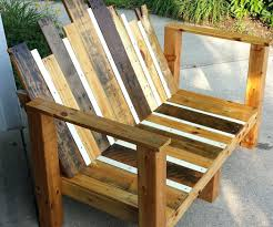 Outdoor Wood Chair Plans Free by Diy Bench Plans Free Outdoor Shed Wooden Playhousesimple Garden