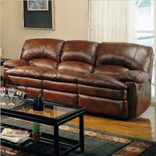 Recliner Sofa Uk The Best Reclining Leather Sofa Reviews Leather Recliner Sofa Sale Uk