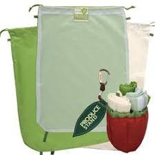 bags in bulk bags for your bulk foods mnn nature network