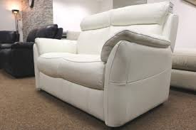sofa relax relax station revive brand 2 seater sofa s2 sofa centre