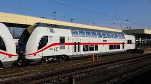Basel Bad Bf Drehscheibe Online Foren 03 02 Bild Sichtungen Ic2