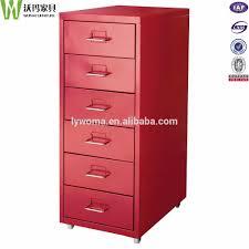 Metal 2 Drawer Filing Cabinet Metal Drawer Unit Metal Drawer Unit Suppliers And Manufacturers