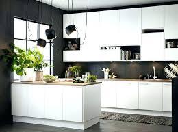 le de cuisine suspendu suspension cuisine ikea suspension plafonnier luminaires